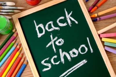 backtoschoolchalkboard