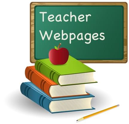 teacherweb